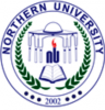 Northern University LMS